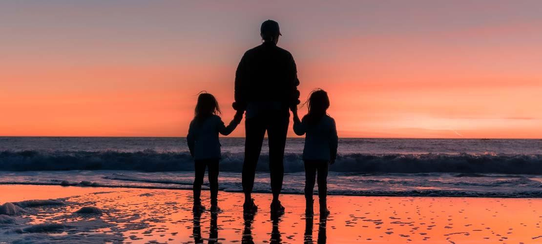 FAMILY PREPAREDNESS SELF-ASSESSMENT TEST