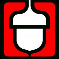 Food Reserves Staff